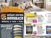 62+ Nejchladnejší z Kuchyne Hornbach