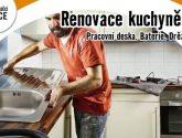 62+ Nejvíce z Kuchyne Hornbach