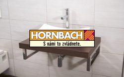 Nejlepší z Kuchyne Hornbach