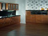 66+ Nejvýhodnejší Fotografií z Kuchyně Koryna