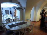 67 Nejvýhodnejší Fotogalerie z Kuchyně Olomouc