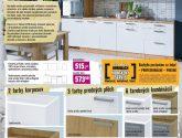 81+ Nejlépe Stock z Kuchyne Hornbach