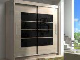 88 Kvalitní Galerie z Nábytek Dub Sonoma