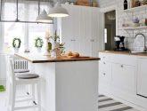 89+ Nejvíce Obrázky z Kuchyne Hornbach