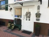 99 Nejnovejší Fotogalerie z Kuchyne Hornbach