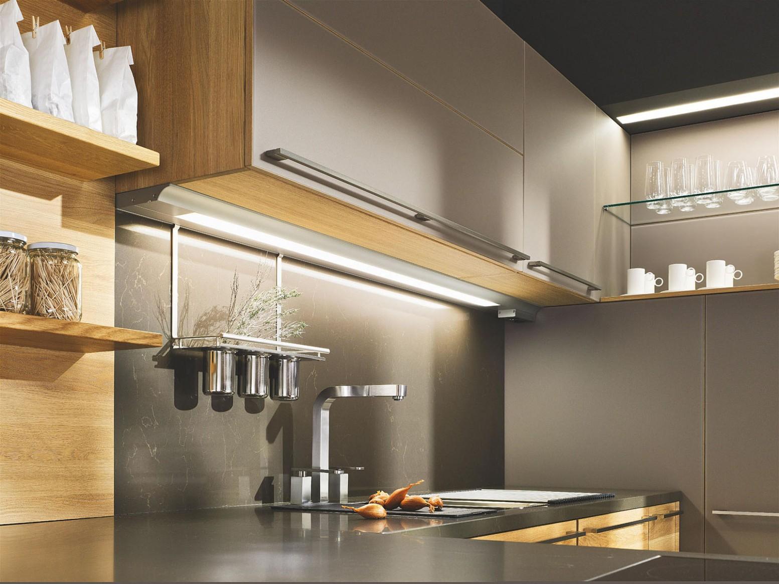 Moderní Kuchyne Fotogalerie