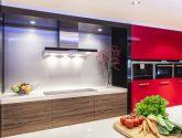 55+ Nejlépe Fotky z Moderní Kuchyne Fotogalerie
