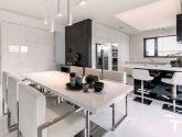 Kolekce 50+ Nejlépe Fotografie z Moderní Kuchyne Fotogalerie
