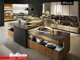 45+ Nejnovejší Obrázek z Luxusní Kuchyne