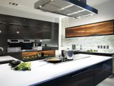 74 Nejlépe z Kuchyne Sykora Fotogalerie