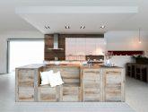 89+ Nejlepší Obrázky z Luxusní Kuchyne