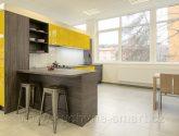Akcie 38+ Nejnovejší Obraz z Fotogalerie Kuchyní