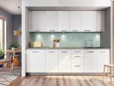 Kuchyne Smart Recenze