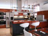 Akcie 53+ Nejvíce Stock z Luxusní Kuchyne