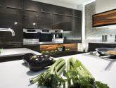 Kolekce 44+ Nejlepší z Kuchyne Sykora Fotogalerie
