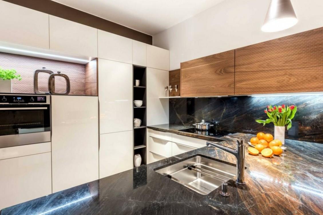 Kuchyne Sykora Fotogalerie