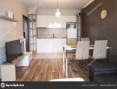 Kolekce 85+ Nejnovejší Obrázky z Obývací Pokoj S Jídelnou
