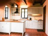 15+ Nejvíce z Kuchyne Provence - Sebastiaandillmann - Kuchyne Provence