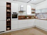65 Nejnovejší Fotografie z Moderní Kuchyne Inspirace