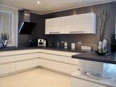 Akcie 25+ Nejlepší z Luxusní Kuchynské Linky - Návrh a výroba kuchyňské linky • Kuchyně • NejZóna