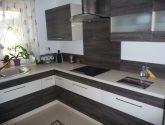 Akcie 54+ Nejlépe Fotografie z Luxusní Kuchynské Linky - Luxusní kuchyně modul - NÁBYTEK SPRINT - kuchyně, kuchyňské linky ...