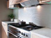 Aragon Pastel Oak | Kuchyně SCHMIDT - Kuchyne Praha