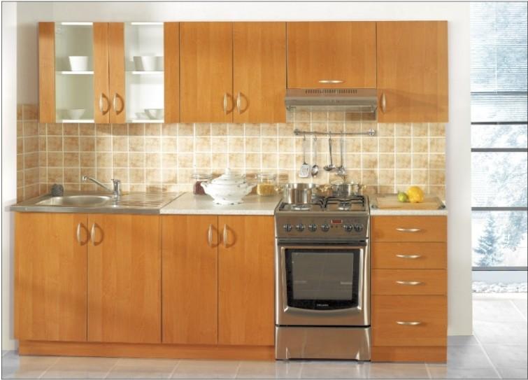 10 způsobů, jak z této kuchyně vytěžit maximum – Kuchynské Linky Katalog