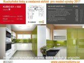 Fotky dřevostaveb - Kuchynské Linky Katalog