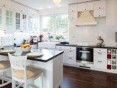 Gant | Kvalitní Rustikální kuchyně - Kuchyne Sykora Výprodej
