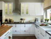 Jak nechat kuchyňské inspirace bez vědomí