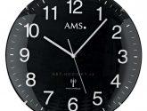 Kolekce 21+ Nejlepší Obrázky z Hodiny Na Zed - Nástěnné hodiny Nástěnné hodiny na stěnu, nástěnné hodiny ...