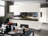 Kolekce 38 Nejlepší z Moderní Kuchyne Inspirace