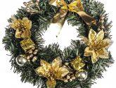 Kolekce 45+ Nejvýhodnejší Fotografií z Vánocní Venec