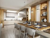 Kolekce 67 Nejnovejší Fotka z Moderní Kuchyne Inspirace Linie design studio