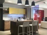 Kuchyně a kuchyňské linky na míru | Olomouc - Gorenje - Kuchynské Studio Gorenje