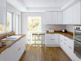 Kuchyně Beroun - Kuchyně Beroun - Kuchyne Sykora Výprodej