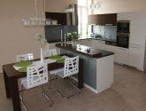 Kuchyně/inspirace/kuchyne-10517542 - Kuchyne Inspirace