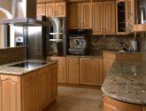 Kuchyňské kamenné pracovní a obkladové desky - Kuchynské Pracovní Desky Vzorník