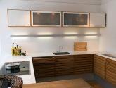 Kuchyňské pracovní desky | MOJE Bydlení - Kuchynské Pracovní Desky Vzorník