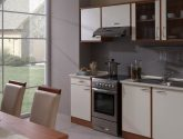 Levné kuchyně Hodonín | Decodom - Levné Kuchyne Na Míru