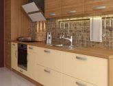 Levné kuchyně na míru | Šujan Most - Levné Kuchyne Na Míru