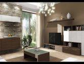 Moderní obývací pokoje - Interiery Obyvaci Pokoje