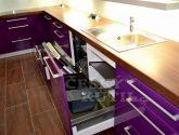 Moderní vybavení do kuchyně - Český kutil