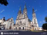 Moravia Czech Stock Photos & Moravia Czech Stock Images ..