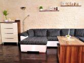 Obývací pokoje – Jedlinský interiéry s.r.o