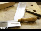 Obor Truhlář - výroba nábytku - Výroba Nábytku