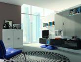Obývací pokoje - Galerie obývacích pokojů | Mery interiéry - Interiery Obyvaci Pokoje