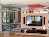 Obývací pokoje | SOKOL exteriéry & interiéry - Interiery Obyvaci Pokoje
