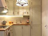 Provence-design kuchyně design - 15 interiérové fotografie ..