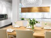 Sense | Moderní kuchyně na míru - Kuchyne Sykora Výprodej
